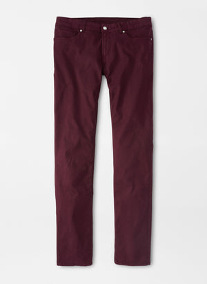 Wayfare Five Pocket Pant