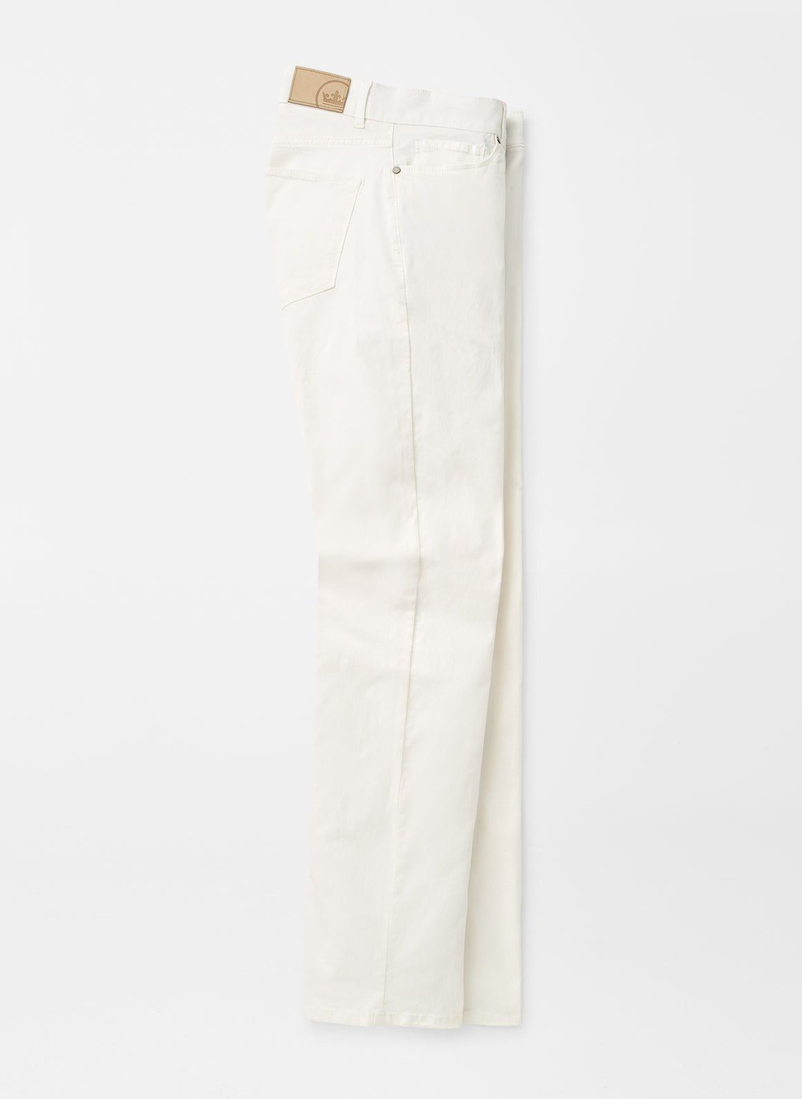 Wayfare Knit Five Pocket Pant