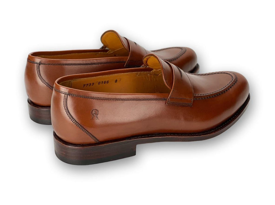 Augusta Penny Loafer