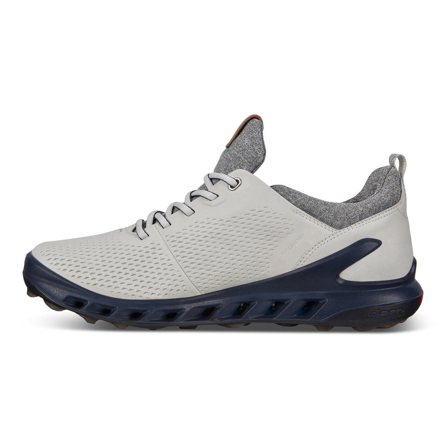 Biom Cool Pro Golf Shoe