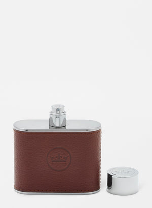 Crown Cologne 50ml