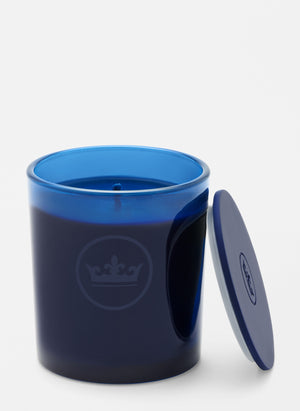 Crown Sport Candle
