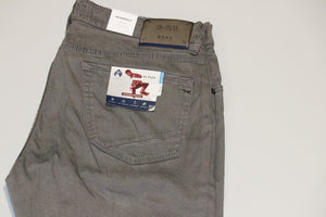Chuck Hi-Flex Five Pocket