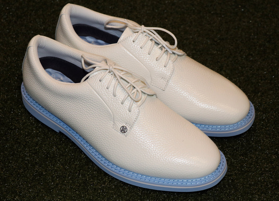 Men's LE Seasonal Gallivanter Golf Shoe