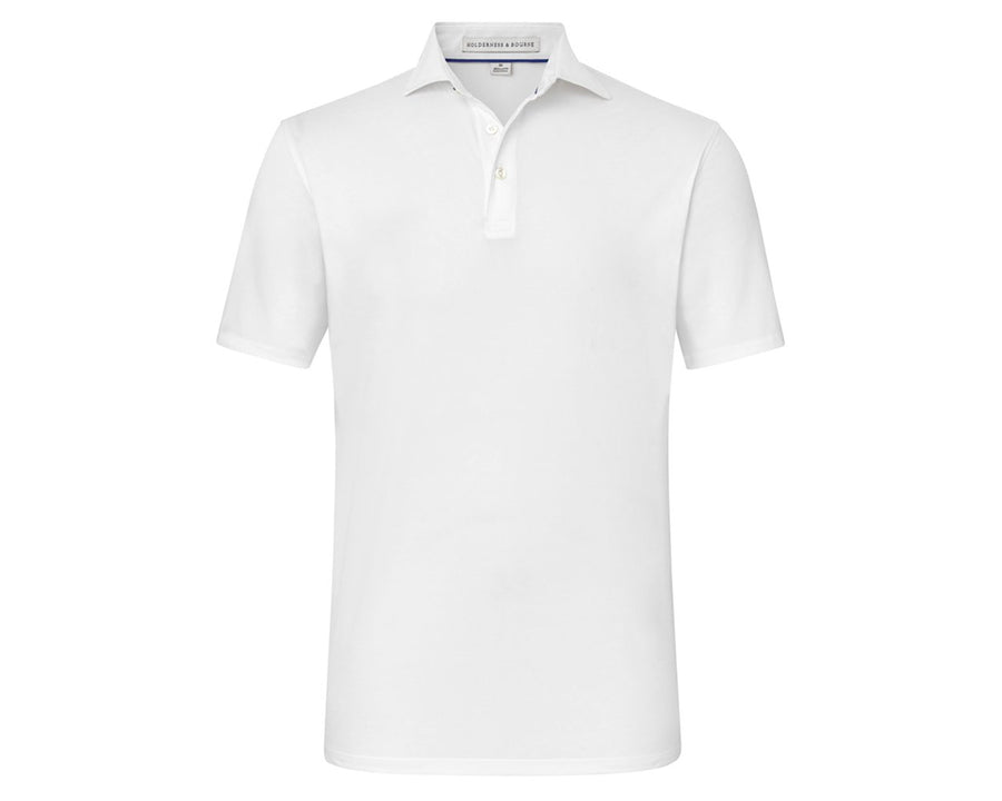 Macdonald Performance Polo