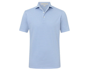 Maxwell Performance Polo