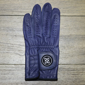 Men's Collection Golf Glove