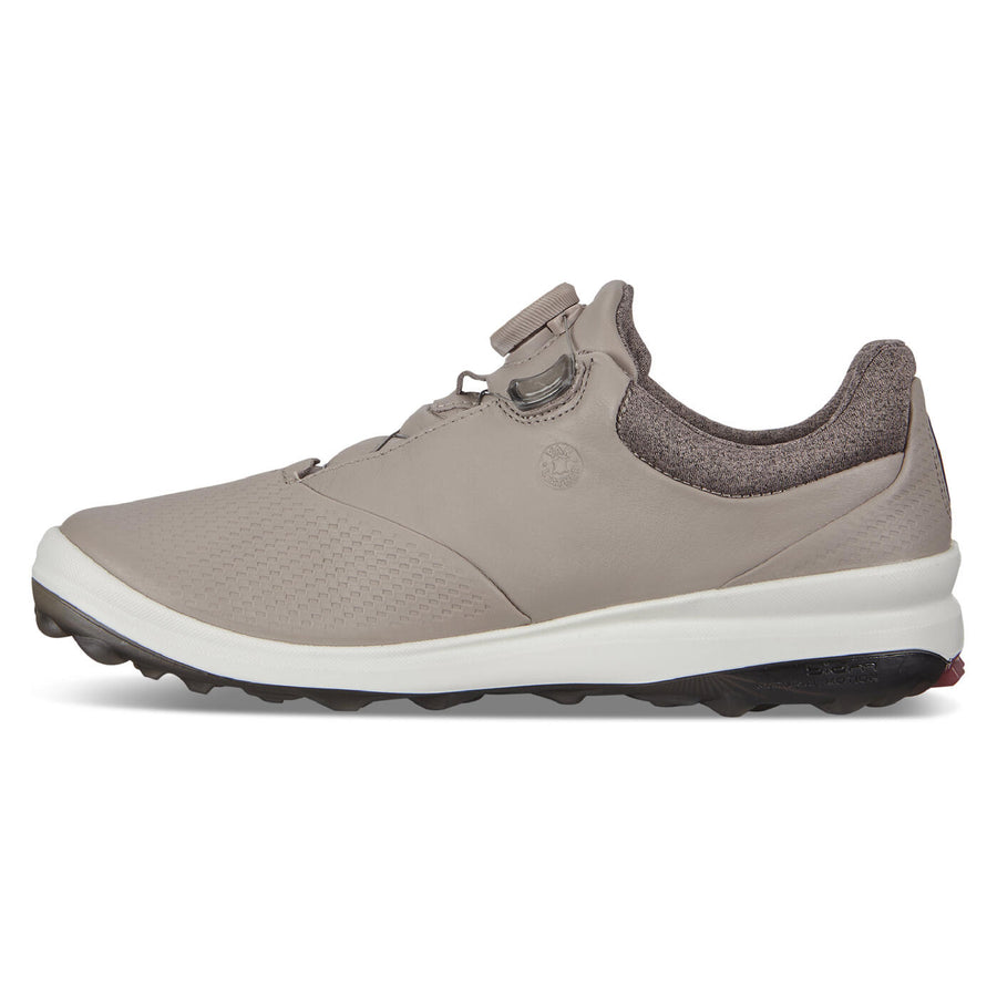 Women's Biom Hybrid 3 Boa Golf Shoe