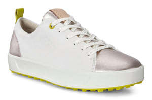 Women's Soft Golf Shoe