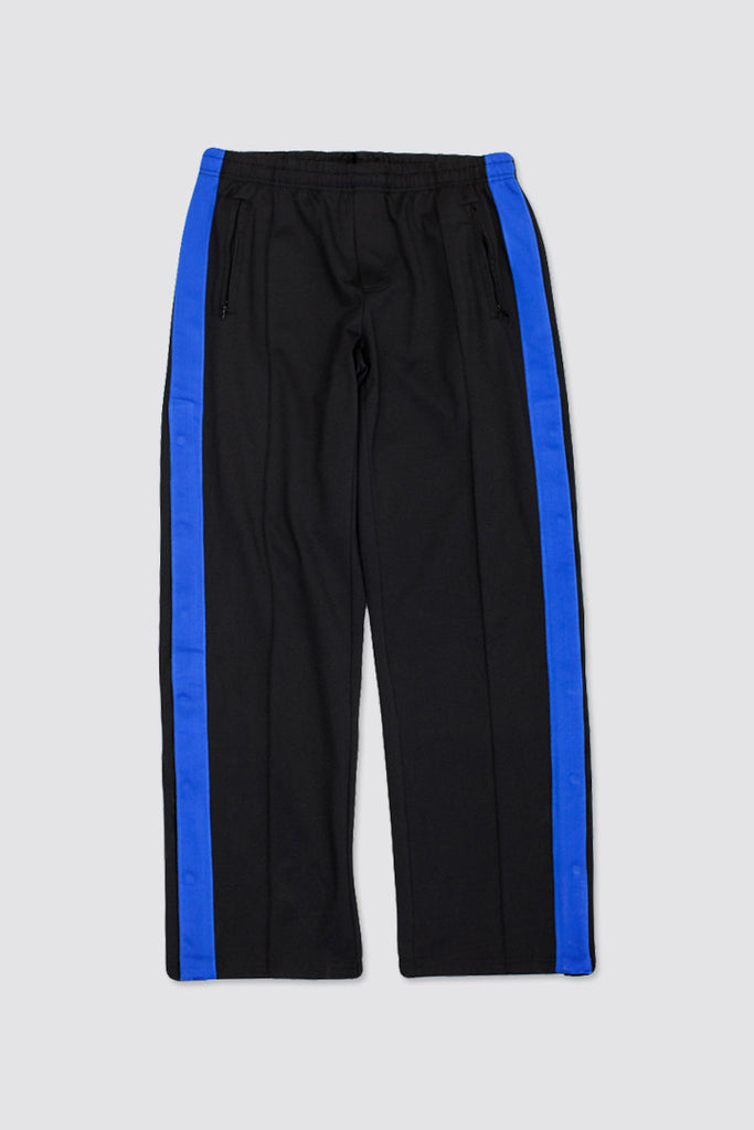 Our Legacy Track Pants 24 Black Crib