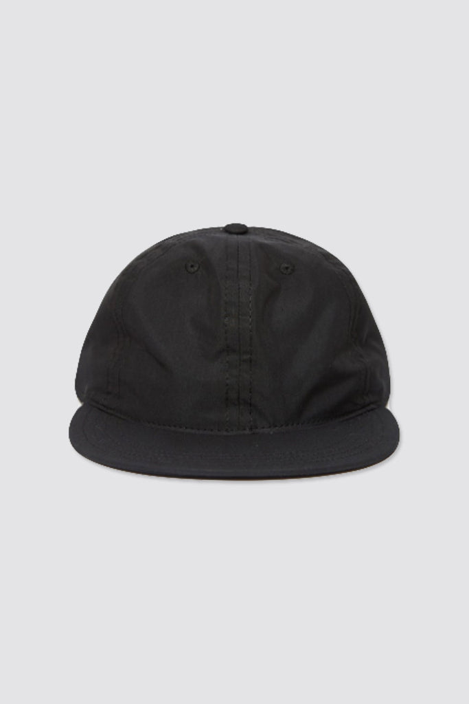 paa Floppy Ball Cap Black