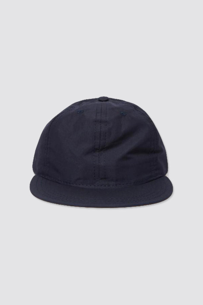 paa Floppy Ball Cap Navy