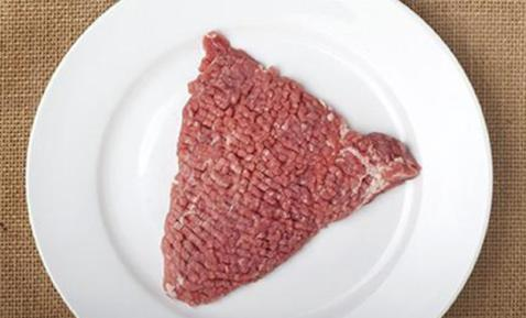 PORK - Cutlet - 16 oz