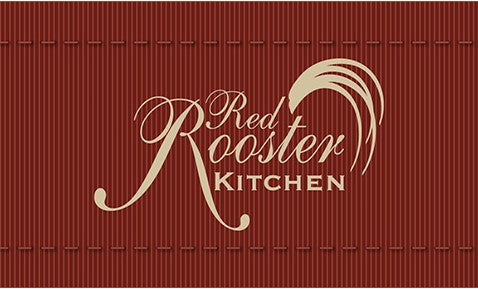 Red Rooster Kitchen Jams & Jellies