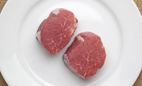 BEEF-Tenderloin - 16 oz