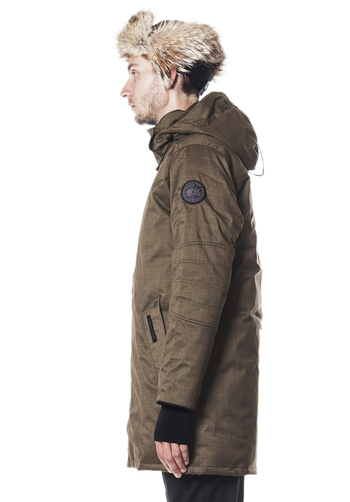 Mens clothing online canada