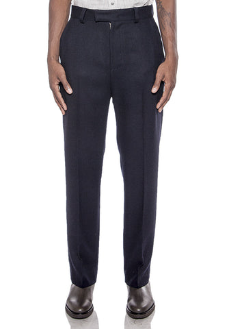 DOMINIK DRESS PANT