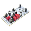 FET Filter Colour Module