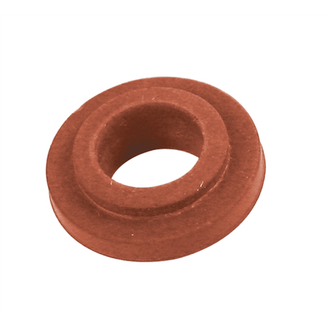 Oil Cooler Seal, 10mm Late, Single