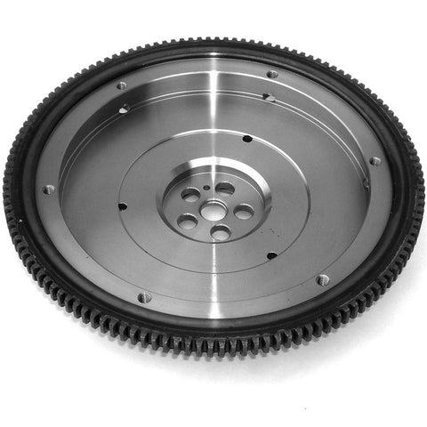 VW Type 4 Porsche 914 Lightweight Forged Conversion Flywheel 200mm - AA Performance Products  - 1