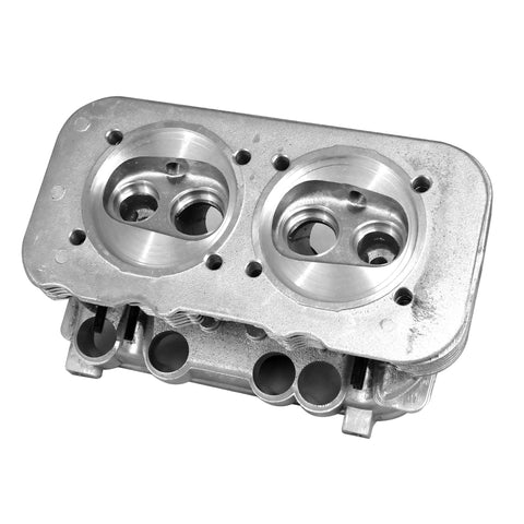 "AMC Bare 2.0 Casting Type 4 Aircooled ""Square"" Port"