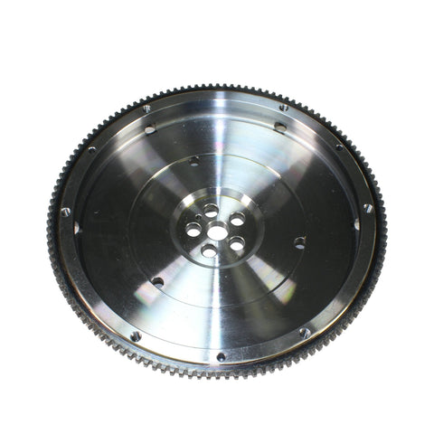 VW Type 4, 228mm Lightweight Forged Flywheel