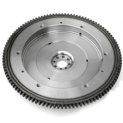 Porsche 356 Lightweight Flywheel 180mm