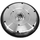 Porsche 912/356, VW36HP Lightweight Conversion Flywheel 200mm 12V