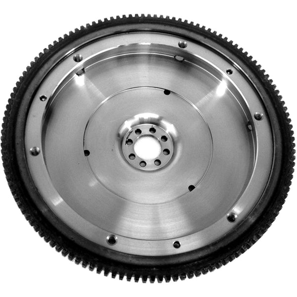 Porsche 912356 Vw36hp Lightweight Conversion Flywheel 200mm 12v