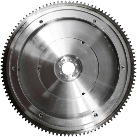 Porsche 356 Lightweight Flywheel 200mm VW clutch
