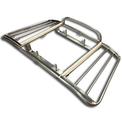 Porsche 356 Reproduction Leitz Style Luggage Rack
