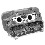 AMC 1.7L Type 4 Air cooled Cylinder head
