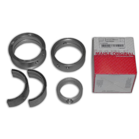 "Mahle Main Bearings for Type 4 & Porsche 914 ""Line Bore Sizes"" - AA Performance Products"