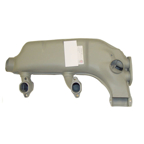 Heater Box (Right) for T2 72-74