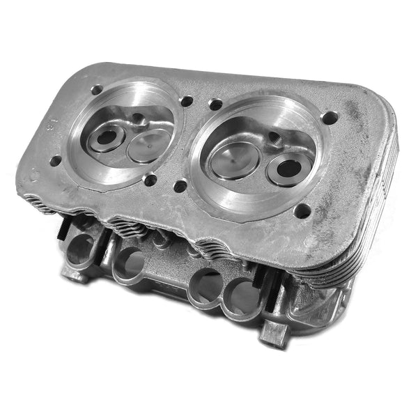 Amc 1 8l Type 4 Aircooled Cylinder Head Aa Performance