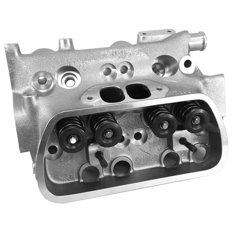 AMC 2.1L Vanagon Water Box Cylinder head - AA Performance Products  - 1