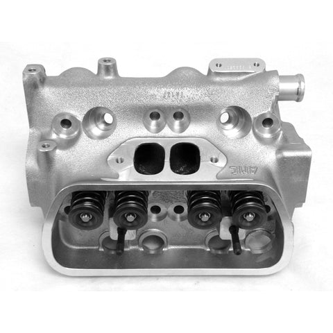 AMC 1.9L Vanagon Water Box Cylinder head - AA Performance Products  - 1