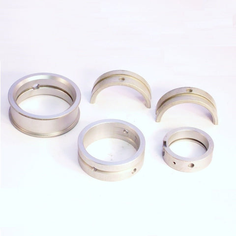 Mahle 1.9L Main Bearing Sets