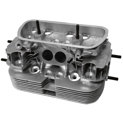"500 Series Type 1 Head ""Bare/Bare"" - AA Performance Products  - 1"