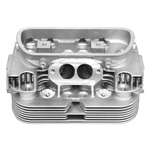 501 Series Performance Head  W/ seats and guides 44 Intake 37.5 Exhaust