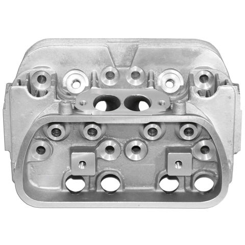 501 Series Performance Type 1 Head Bare No seats