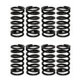 Inner High-Rev Valve Springs for VW Type 1, 2, and 3 (Set of 8)