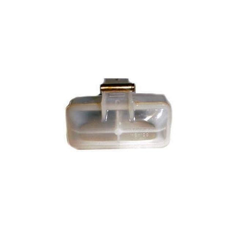 Rectangular Carburetor Bowl Float for T1, T2 & Ghia