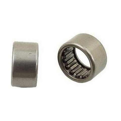 Pilot Bearing For Gland Nut & T4 crank