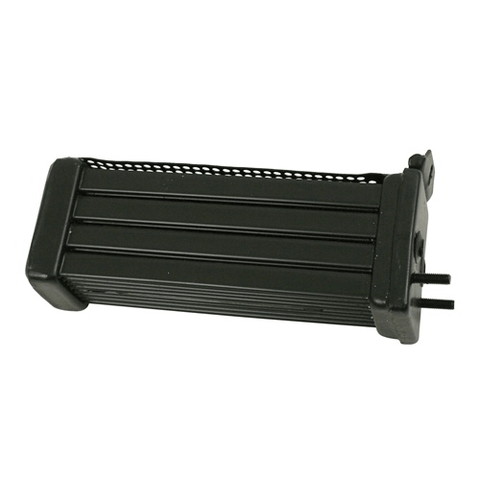 Early Oil Cooler, Type 1 50-70, Ghia 56-70, Type 2 50-70