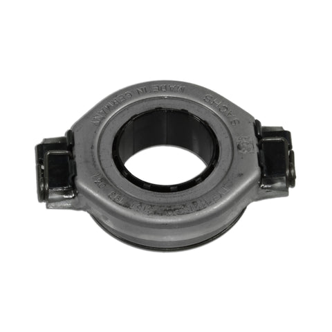 Sachs Throwout Bearing Late Type 1 / Type 4 / Waterboxer