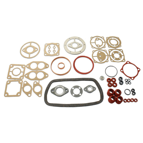 1200CC 40HP Volkswagen Engine Gasket Kit - AA Performance Products