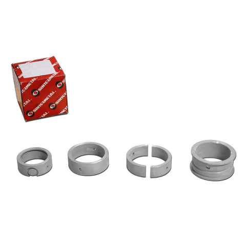VW Type 1 36HP Main Bearing Set (Standard Case) - AA Performance Products