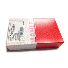 Mahle Cam Bearings for Type 1 and Vanagon Water Box. -STD Double Trust-