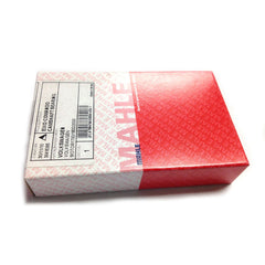Mahle Cam Bearings for Type 1 and Vanagon Water Box. -STD Trust-